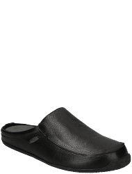 Giesswein Men's shoes Manta