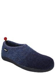 Giesswein Men's shoes Vahldorf