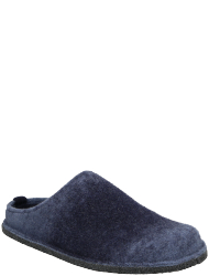 Ara Women's shoes 29903-05