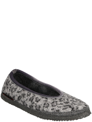 Giesswein Women's shoes Lauenau