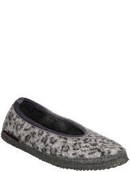 Giesswein Women's shoes Lauenau