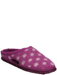 Giesswein womens-shoes 70 10 51123 374 Neuenstein
