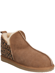 Shepherd womens-shoes 4922042 Annie