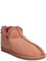 Shepherd Women's shoes Annie
