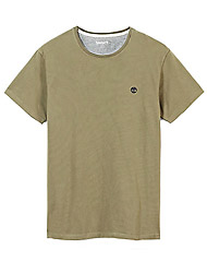 Timberland Men's clothes DUNSTAN RIVER