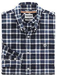 Timberland Men's clothes AWMEB