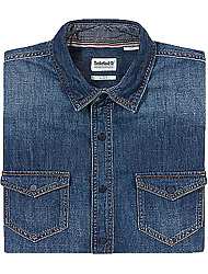 Timberland Men's clothes MUMFORD RIVER