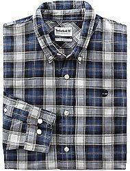Timberland Men's clothes AYJVG