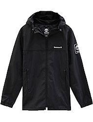 Timberland mens-clothes #A1WXE001