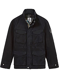 Timberland Men's clothes CROCKER MOUNTAIN M65