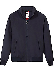 Timberland Men's clothes MT KEARSAGE