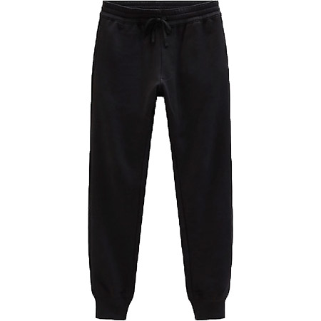 Timberland #A1CDT D06 Länge 34 Men's clothes Trousers buy
