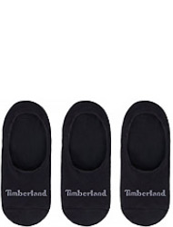 Timberland Women's clothes #A1EBS001