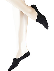 Falke Women's clothes Step IN