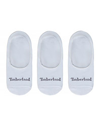 Timberland Women's clothes AEBS