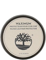 Timberland Accessoires WAXIMUM WAXED LEATHER PROTECTOR