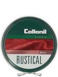 Collonil Accessoires Rustical