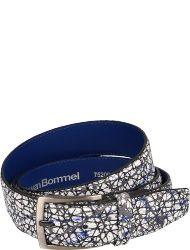 Floris van Bommel Men's clothes 75200/07