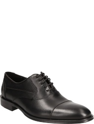 LLOYD Men's shoes LARGO