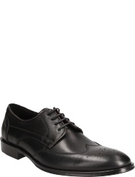 LLOYD Men's shoes LASKO