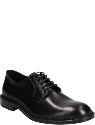 LLOYD Men's shoes RAFAEL