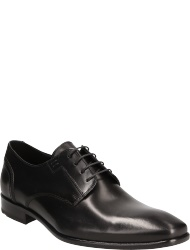 LLOYD Men's shoes LAZAR