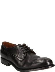 LLOYD Men's shoes OMAR