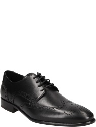 LLOYD Men's shoes MONTE
