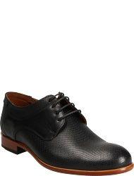 LLOYD Men's shoes MELOS