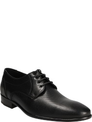 LLOYD Men's shoes MAINE
