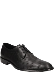 LLOYD Men's shoes LASALLE