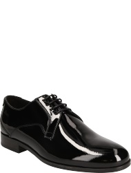 Sioux Men's shoes JAROMIR