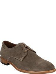 LLOYD Men's shoes GAMA