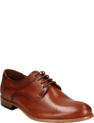 LLOYD Men's shoes MEDAN