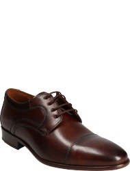LLOYD Men's shoes MARAN