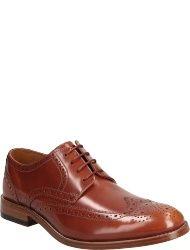 Clarks Men's shoes James Wing