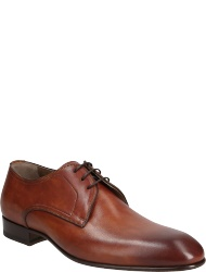 Magnanni Men's shoes CONAC