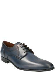 LLOYD Men's shoes MANON