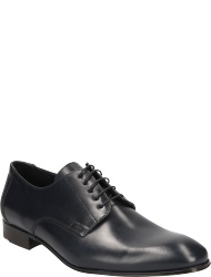 LLOYD Men's shoes LAURIN
