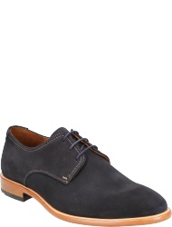 LLOYD Men's shoes GAMA