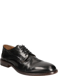 Moma Men's shoes 16901-1A