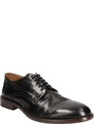 Moma Men's shoes 16901-1A