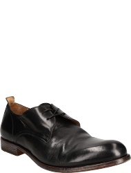 Moma Men's shoes 10701-1A