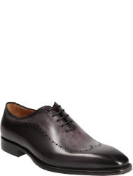 Flecs Men's shoes A868