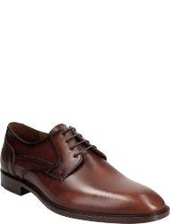 LLOYD Men's shoes LOME