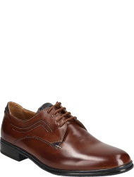 Galizio Torresi Men's shoes 442890L