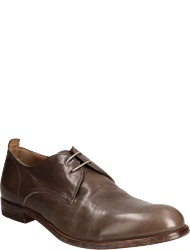Moma Men's shoes 10701-1C