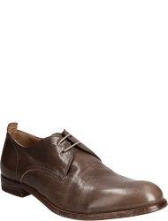 Moma Men's shoes 10701-1C