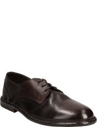 Moma Men's shoes 24904-YL