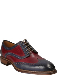 Flecs Men's shoes A618